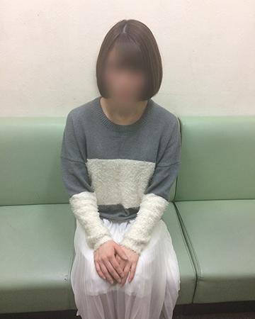 ピックアップガール まりんちゃん